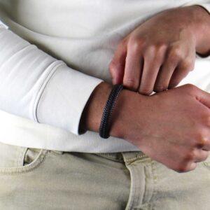Mooie armbanden en geweldige service